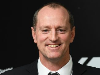michael maguire nrl