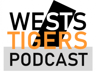 wests tigers podcast