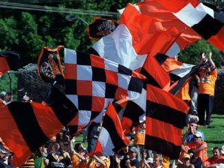 wests tigers fans